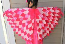 owlette costume