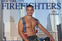 2014 FDNY Calendar of Heroes Firefighters NYFD Calendars / 2014 FDNY Calendars of Heroes.  This NYFD firefighter Calendar makes a great gift.  Each New York firefighter calendar comes celo wrapped and ships same day. Visit http://www.nycwebstore.com/2014-nyc-firefighters-calendar-of-heroes/ / by NYCwebStore .com