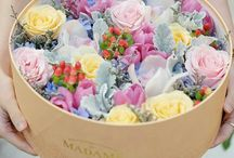 virágboxok