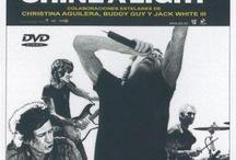 09 2012 Helduak DVD - Musika / Adultos DVD - Música
