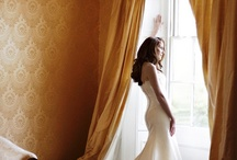 wedding  / by Tenelle Kimple