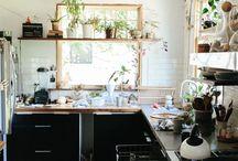 Kitchen #idea