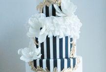 Katharina's Cakes