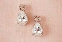 Closet: Jewels