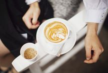 Amo el café <3