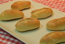 recetas, recetas de cocina, recetas de pan, recetas faciles