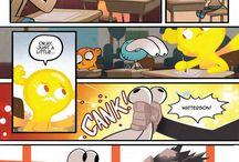 Komiczny komix 3
