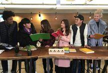 소녀시대 Hyoyeon