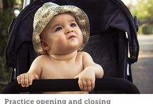 30 New Mom Tips with BabyCenter