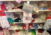 Newborn -12 months boys range / Baby boys clothing range at bobelles, from newborn to 12 months old.
