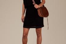 Fair Trade Fashion Worth Buying / by Sarah Ray