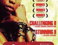 Film // Black Experience