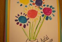 με χρώματα και φαντασία