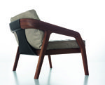 CHAIRS - OCCASIONAL