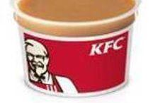 Ala KFC