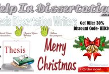 dissertation-tutors