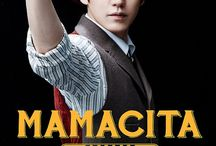 mamacita super junior