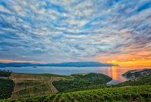 Food, wine & dine, beer, coffee / Croatian and world cuisine, wines, beers & coffee