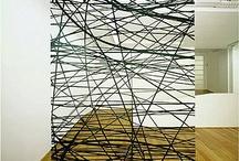 Arts - Installation