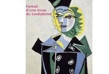 Artelittera - Le Surréalisme / Téléchargement d'articles consacrés au Surréalisme