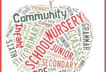 schools as organisations 2 5 11 identify the main types of state and independent schools in the uk, they are two different types of schools, the once which are maintain by the state.