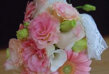 Aranjamente florale create ADA The Flower Whisperer / flowers, flower arrangements, flori, aranjamente florale