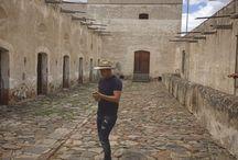Recorridos en México que recomiendo #ValsuTravel #Tour #Travel