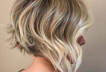parrucco