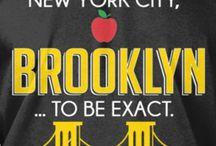 Best Kids Spots in Brooklyn