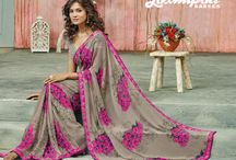 Catalog GARVI - Laxmipapati / View & Order Our Latest #Catalogues - #GARVI Shop now at http://goo.gl/758uAY For any query please feel free to contact us Mobile no : (+91) 93760 14032 (Call or Whatsapp) E-mail : info@laxmipati.com, Website: www.laxmipati.com/ #Laxmipatisarees