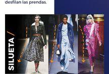 Go Fashion