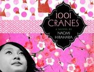 Asian American Children's Literature