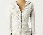 clothing / by Tracy Van Herk Gowling