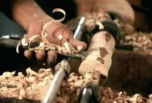 woodturning tips & tricks