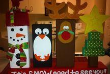 Natale / idee per Natale