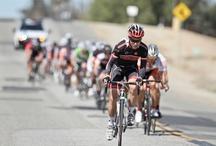 sponsored Athletes / Meet the wonderful and talented cyclist athlete we sponsor, ladies and gentlemen,