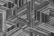 DU | Patterns