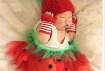 schattige baby kleren / Hoe schattig kunnen baby's zijn? nou zo schattig dus!