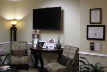 Our Facility / View images of our facility located in Maryland!
