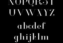 Lovely Fonts