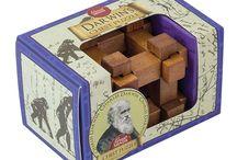 Professor Puzzle #παιχνιδια #γριφοι #σπαζοκεφαλιες