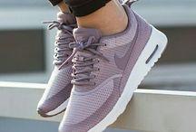 dem shoes