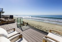 23512 MALIBU COLONY RD, MALIBU, CA 90265 / Home / Property for sale #california #home #luxuryhome #design #house #realestate #property #pool