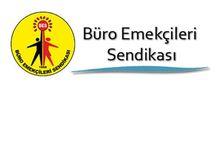 BES / Büro Emekçileri Sendikası
