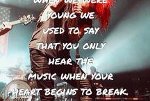 the best songs Lirycs