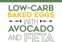 egg ....love always