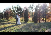 Charlotte wedding videography / Charlotte wedding videography