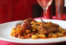 Plats Traditionnels revisités Maison / Découvrez ici la cuisine traditionnelle de votre quartier : des plats authentiques et savoureux réalisés par les Talents proposant leur service sur MonVoisinCuisine.com.