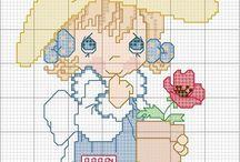 Pixel / Pixel hobby ötletek