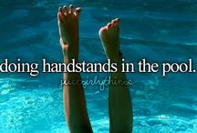 Just Girly Things ♛